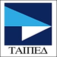 taiped_logo_180_130572_450555_b
