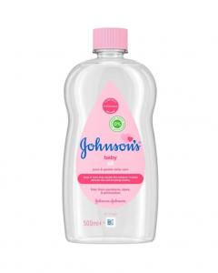 johnsons-baby-oil-500ml-zaco-1-1