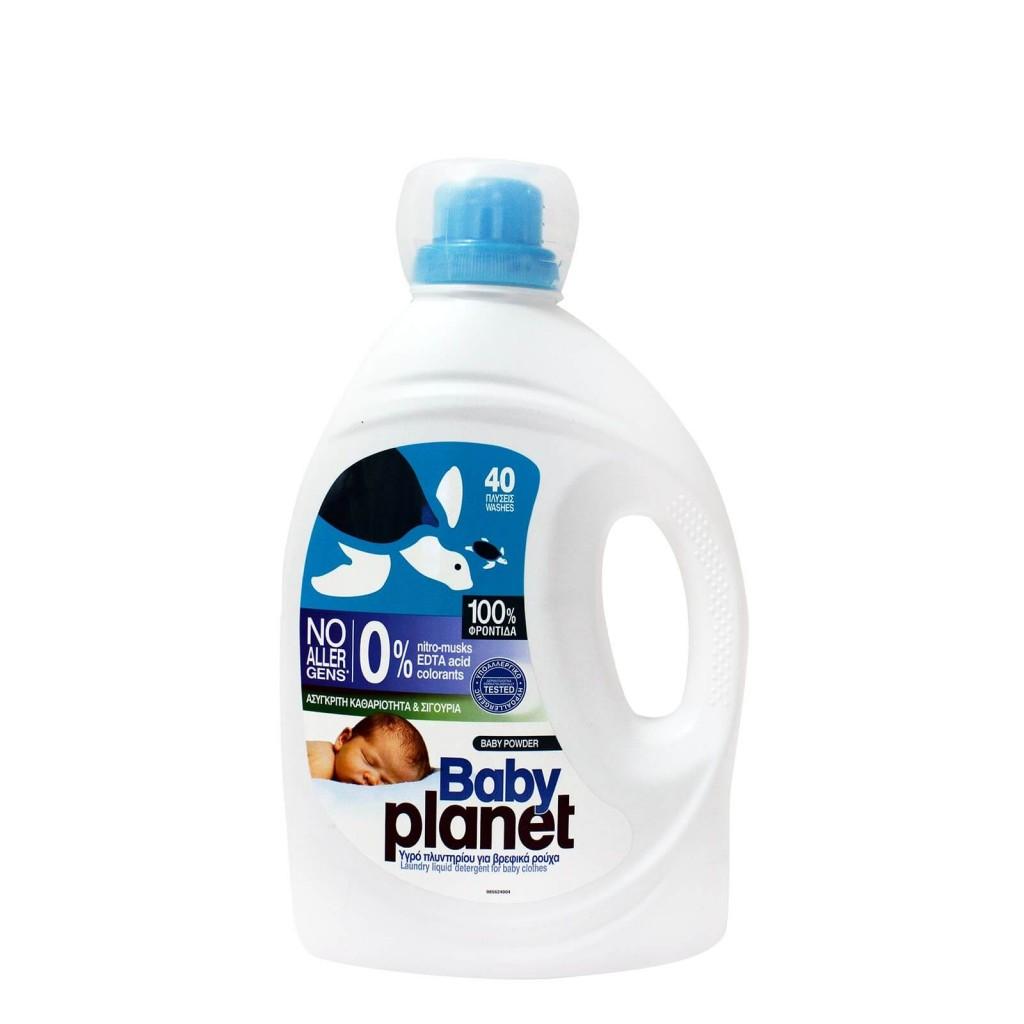ugro-aporrupantiko-pluntiriou-rouxon-gia-mora-40mez-baby-powder-planet-2320-ml-oikologika-3