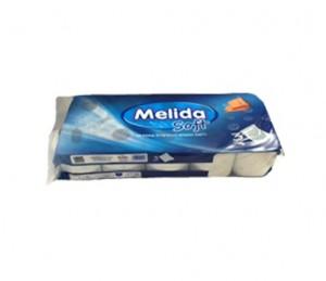 white-μελντα